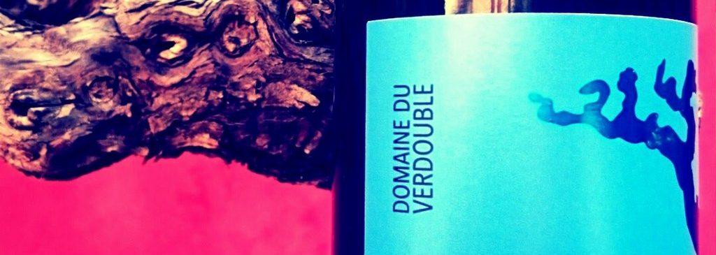 Le Domaine du Verdouble